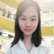 美容美发与造型专业教师