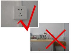 学生宿舍用电管理规定